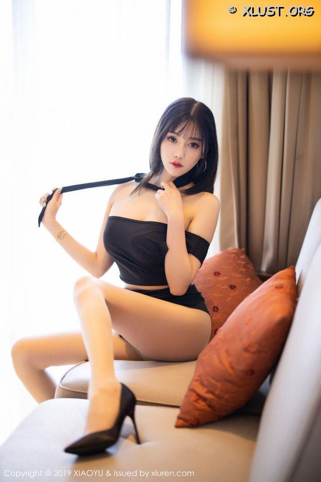 XLUST.ORG XiaoYu Vol.134 029