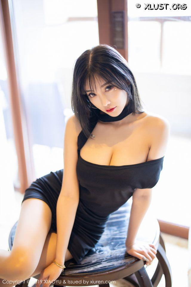 XLUST.ORG XiaoYu Vol.134 035