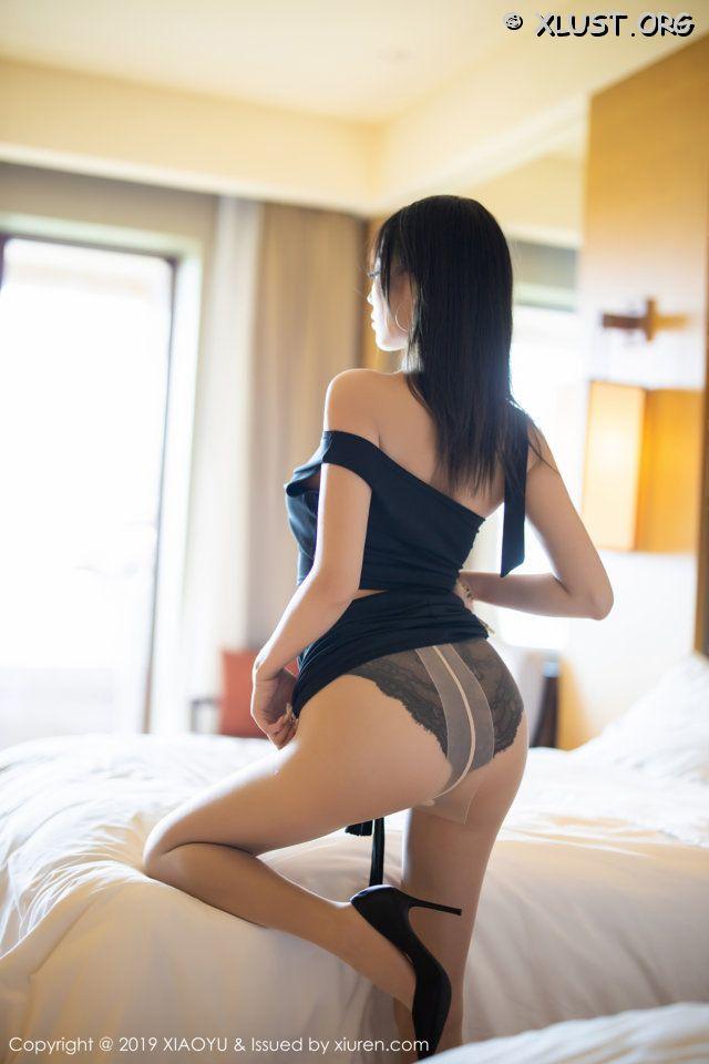 XLUST.ORG XiaoYu Vol.134 042
