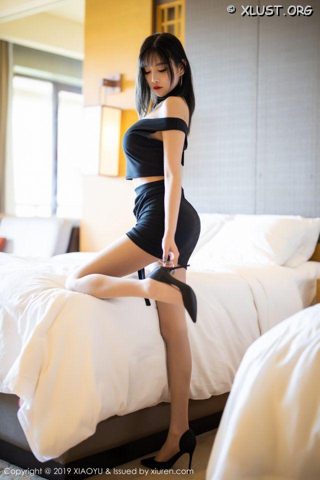 XLUST.ORG XiaoYu Vol.134 044