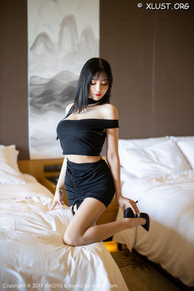 XLUST.ORG XiaoYu Vol.134 045