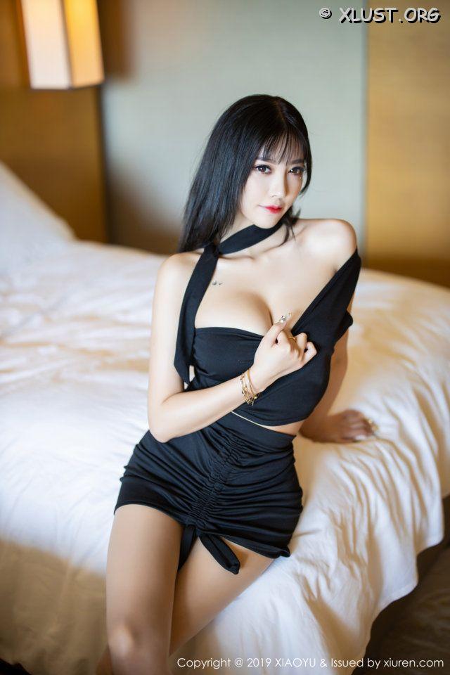 XLUST.ORG XiaoYu Vol.134 049
