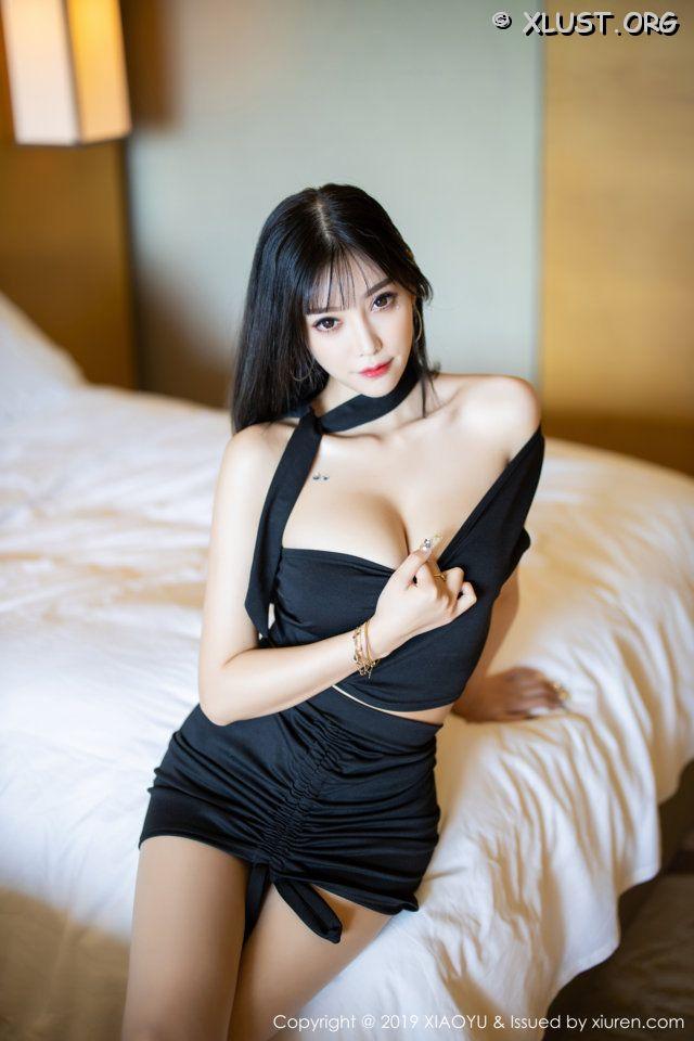 XLUST.ORG XiaoYu Vol.134 050