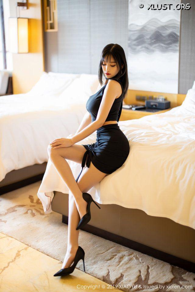 XLUST.ORG XiaoYu Vol.134 056