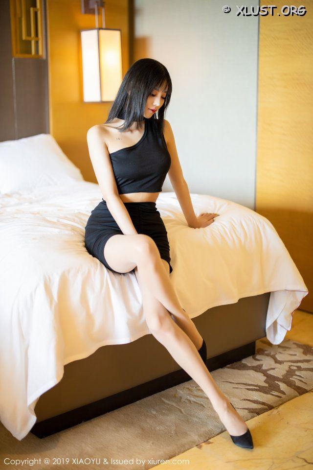 XLUST.ORG XiaoYu Vol.134 057