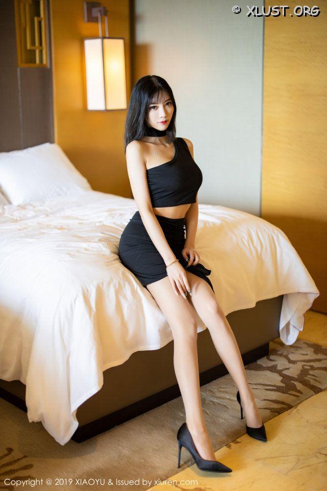 XLUST.ORG XiaoYu Vol.134 058