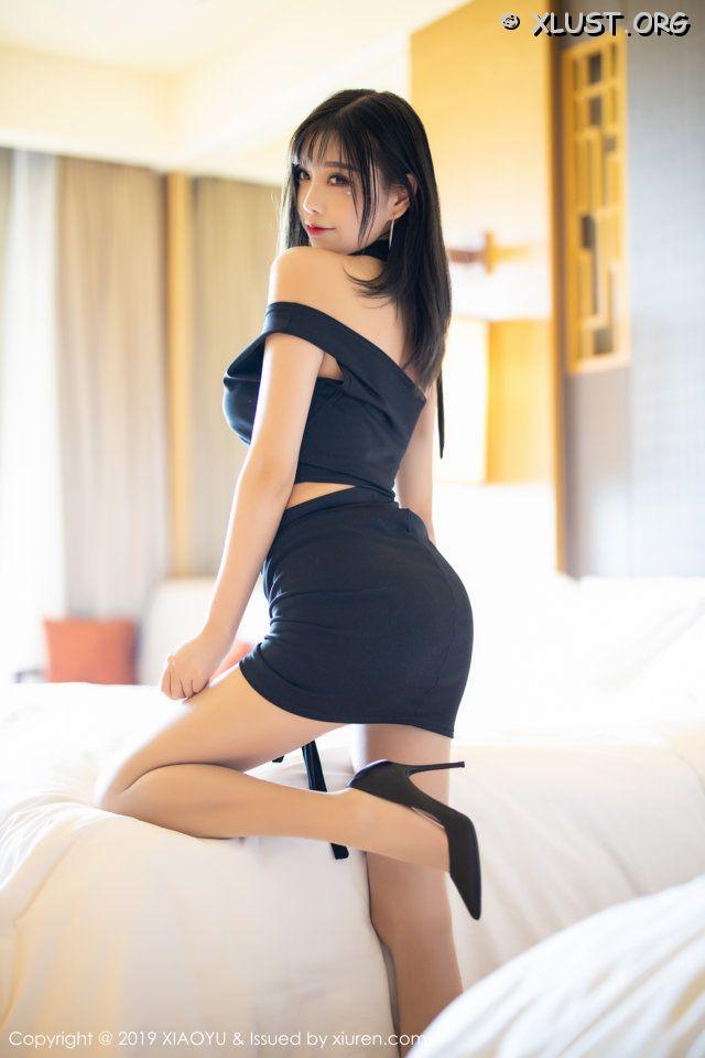 XLUST.ORG XiaoYu Vol.134 059