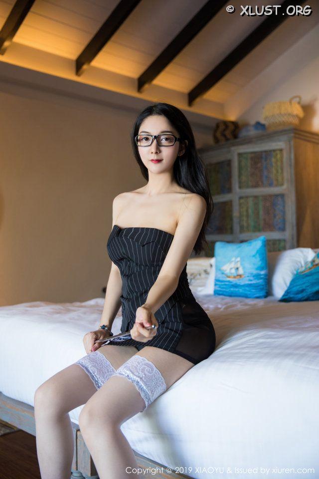 XLUST.ORG XiaoYu Vol.135 033