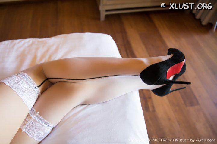 XLUST.ORG XiaoYu Vol.135 036