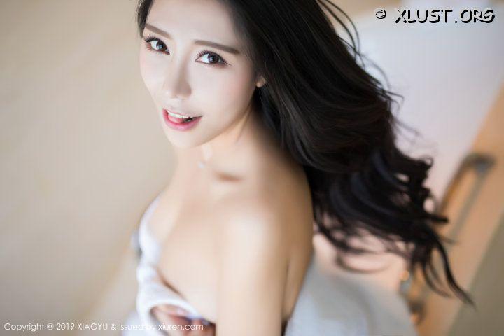 XLUST.ORG XiaoYu Vol.136 002