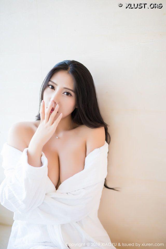 XLUST.ORG XiaoYu Vol.136 003