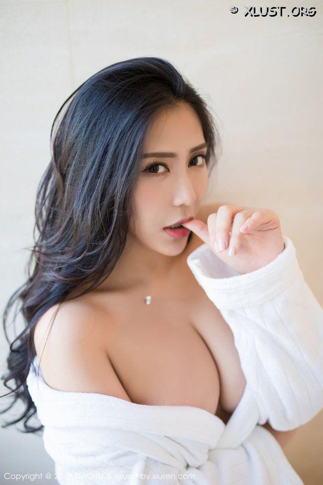 XLUST.ORG XiaoYu Vol.136 007