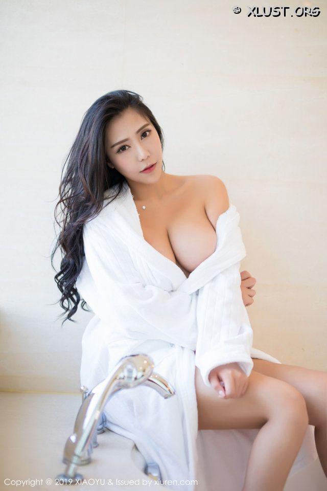 XLUST.ORG XiaoYu Vol.136 010