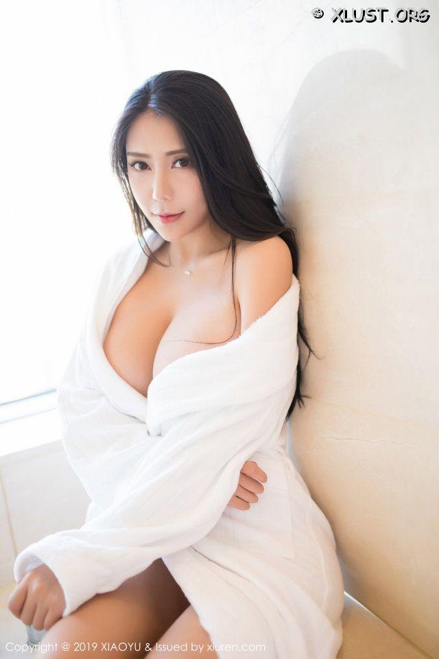 XLUST.ORG XiaoYu Vol.136 012