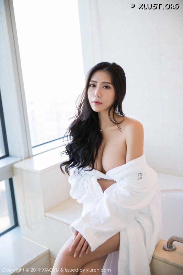 XLUST.ORG XiaoYu Vol.136 014