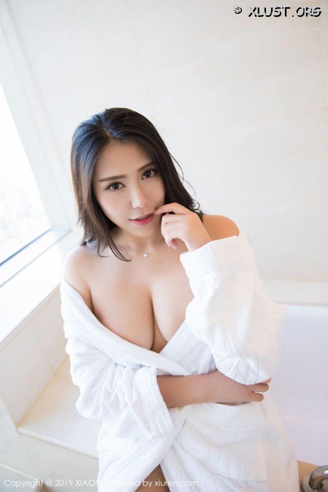 XLUST.ORG XiaoYu Vol.136 018