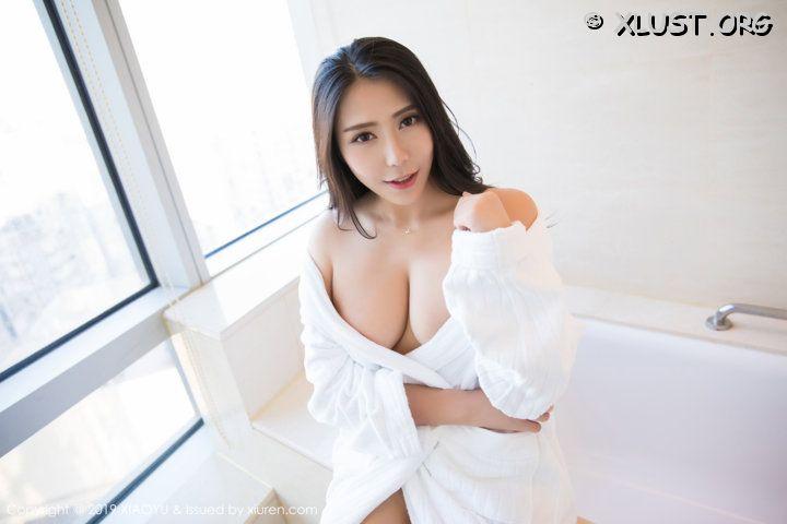 XLUST.ORG XiaoYu Vol.136 019