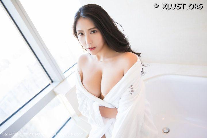 XLUST.ORG XiaoYu Vol.136 020