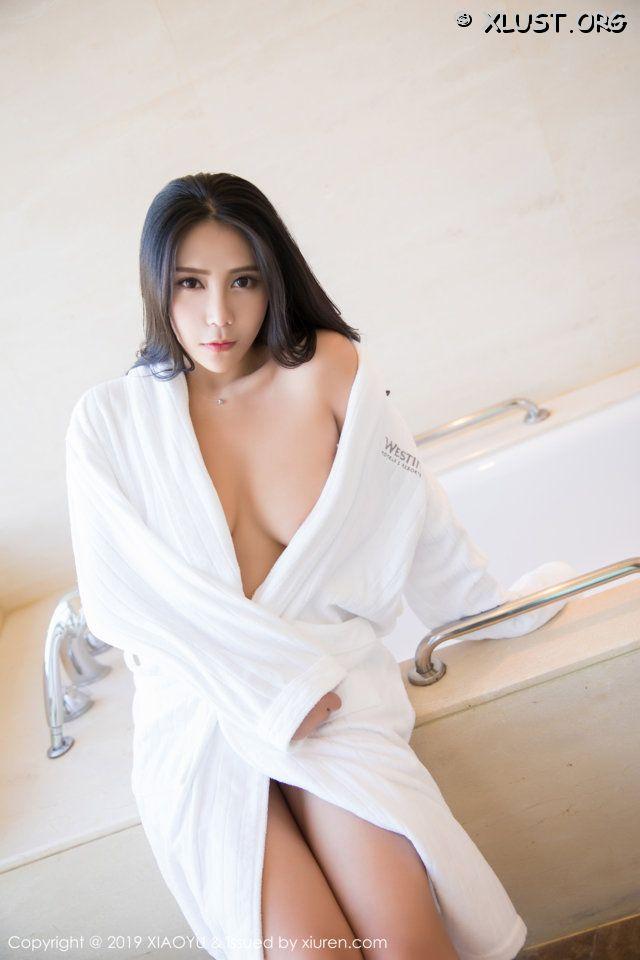 XLUST.ORG XiaoYu Vol.136 026