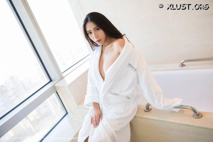XLUST.ORG XiaoYu Vol.136 030