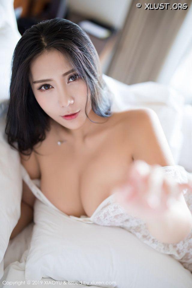 XLUST.ORG XiaoYu Vol.136 033