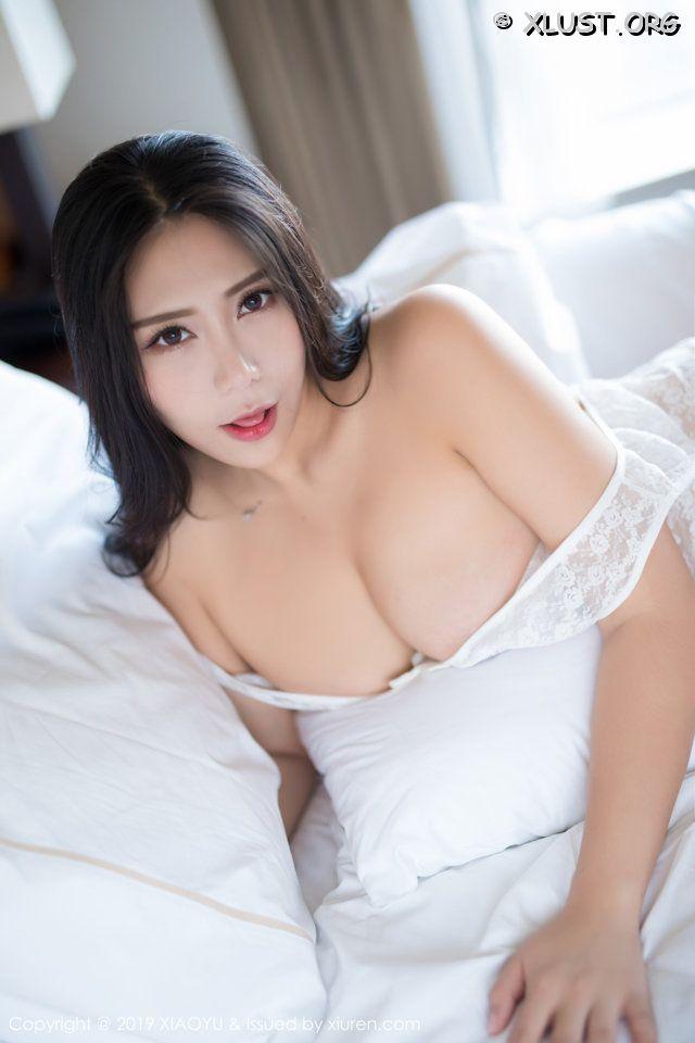 XLUST.ORG XiaoYu Vol.136 034