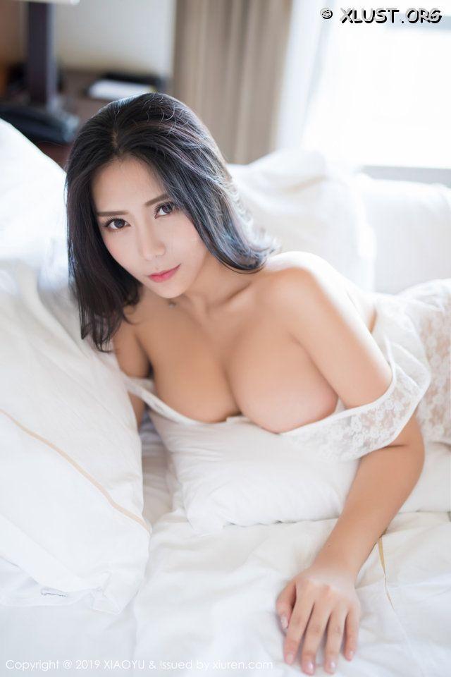 XLUST.ORG XiaoYu Vol.136 035