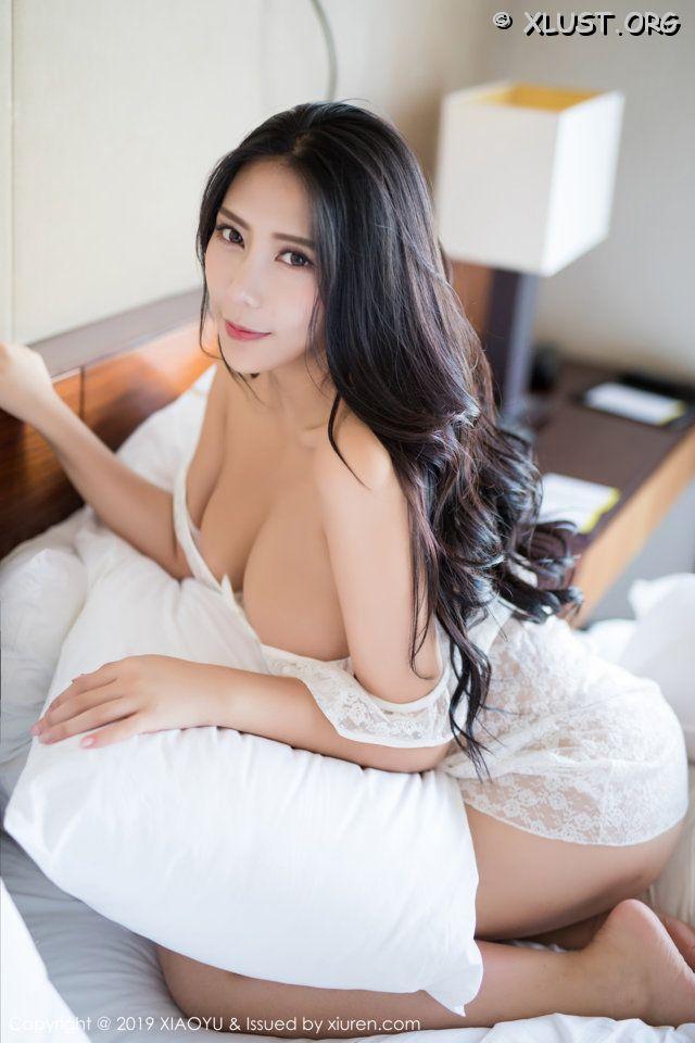 XLUST.ORG XiaoYu Vol.136 037