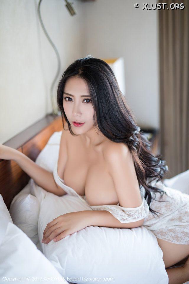 XLUST.ORG XiaoYu Vol.136 038