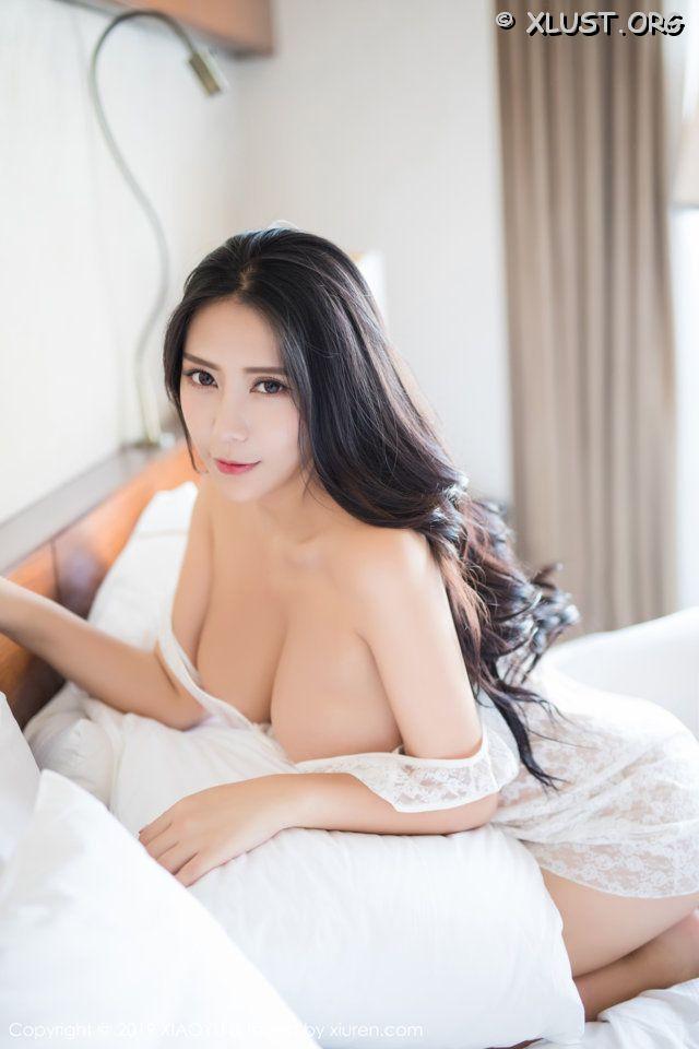 XLUST.ORG XiaoYu Vol.136 039