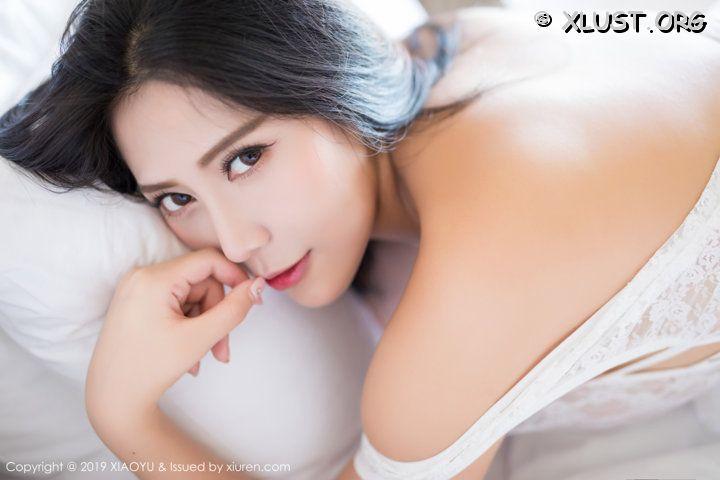 XLUST.ORG XiaoYu Vol.136 040