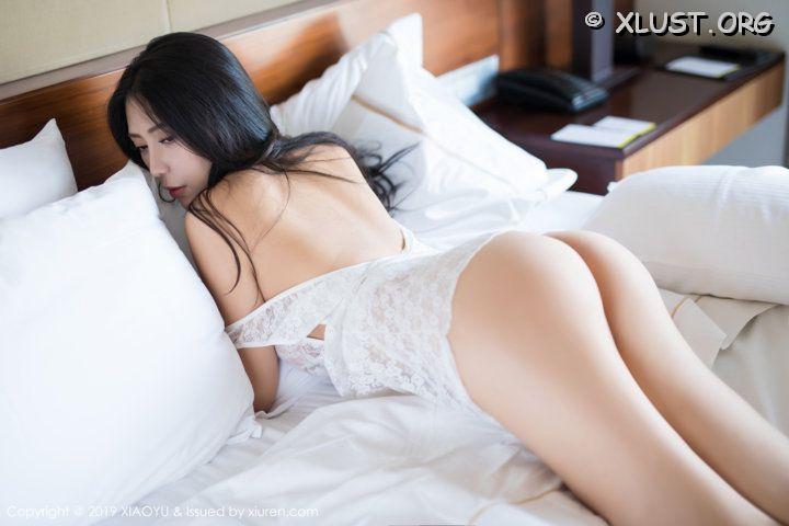 XLUST.ORG XiaoYu Vol.136 043