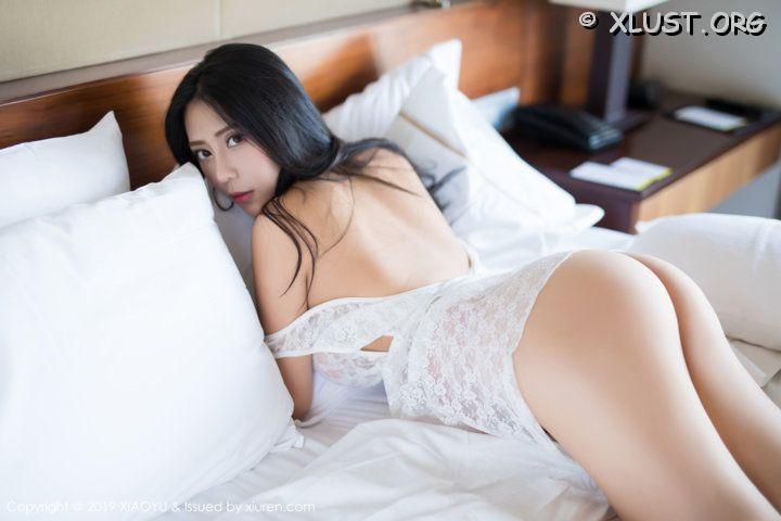 XLUST.ORG XiaoYu Vol.136 044