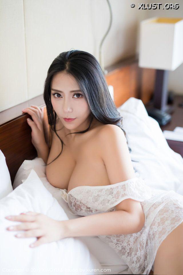 XLUST.ORG XiaoYu Vol.136 045