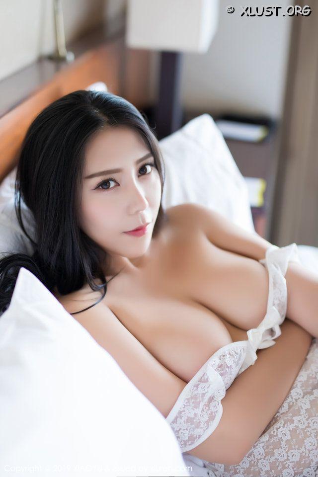 XLUST.ORG XiaoYu Vol.136 046