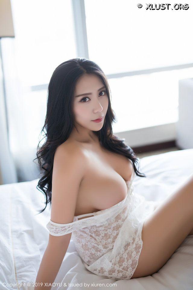 XLUST.ORG XiaoYu Vol.136 047