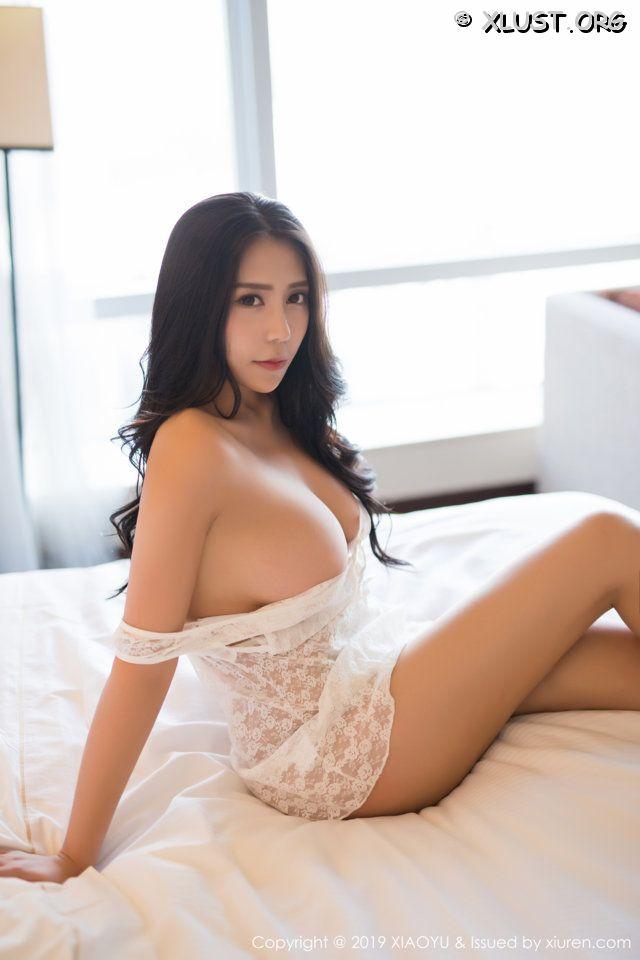 XLUST.ORG XiaoYu Vol.136 048