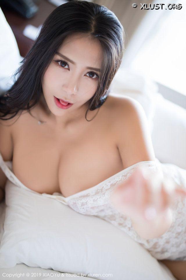 XLUST.ORG XiaoYu Vol.136 050