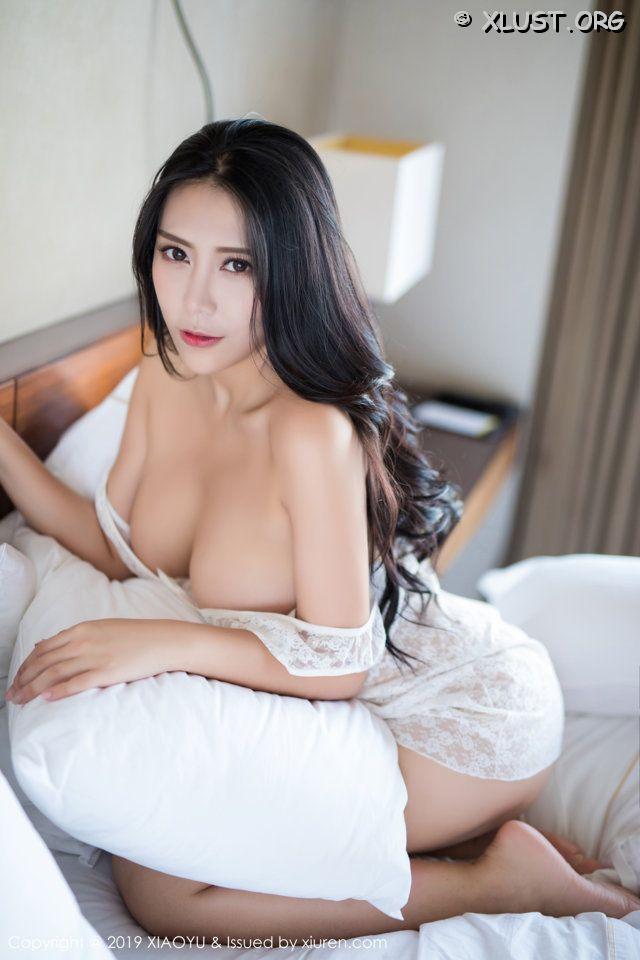 XLUST.ORG XiaoYu Vol.136 051