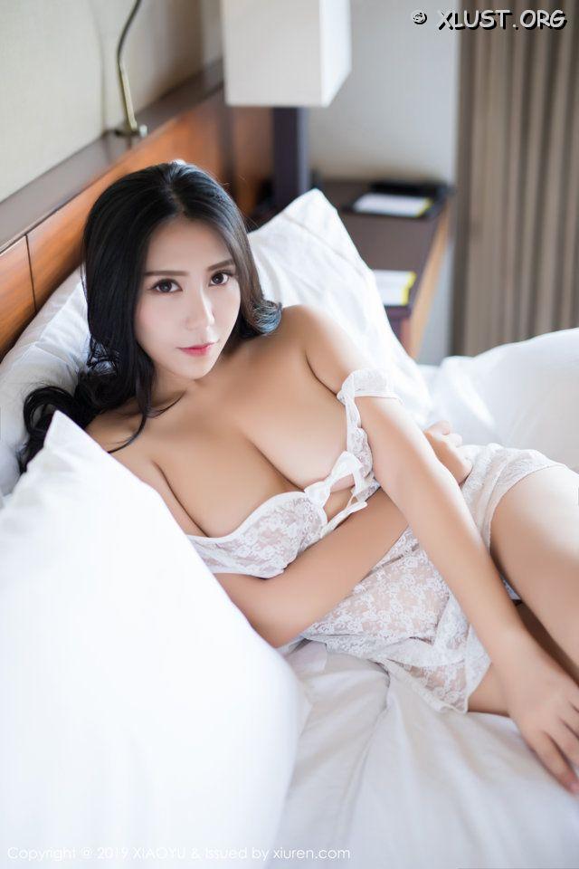 XLUST.ORG XiaoYu Vol.136 053