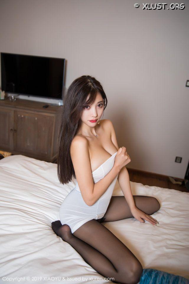 XLUST.ORG XiaoYu Vol.138 004