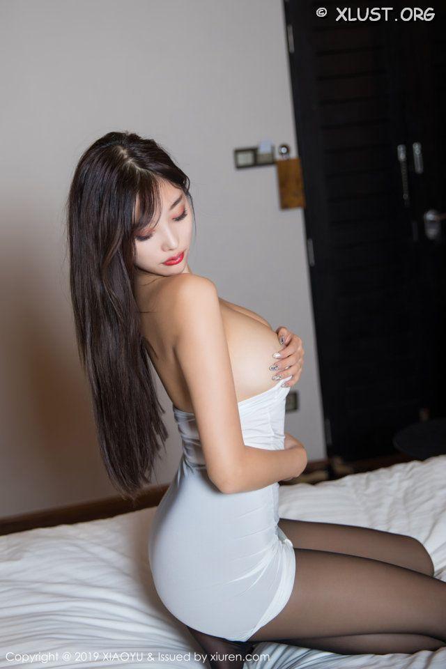 XLUST.ORG XiaoYu Vol.138 011