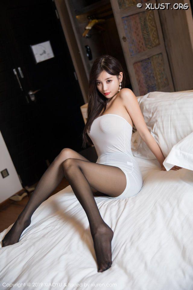XLUST.ORG XiaoYu Vol.138 032