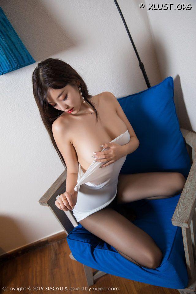 XLUST.ORG XiaoYu Vol.138 043
