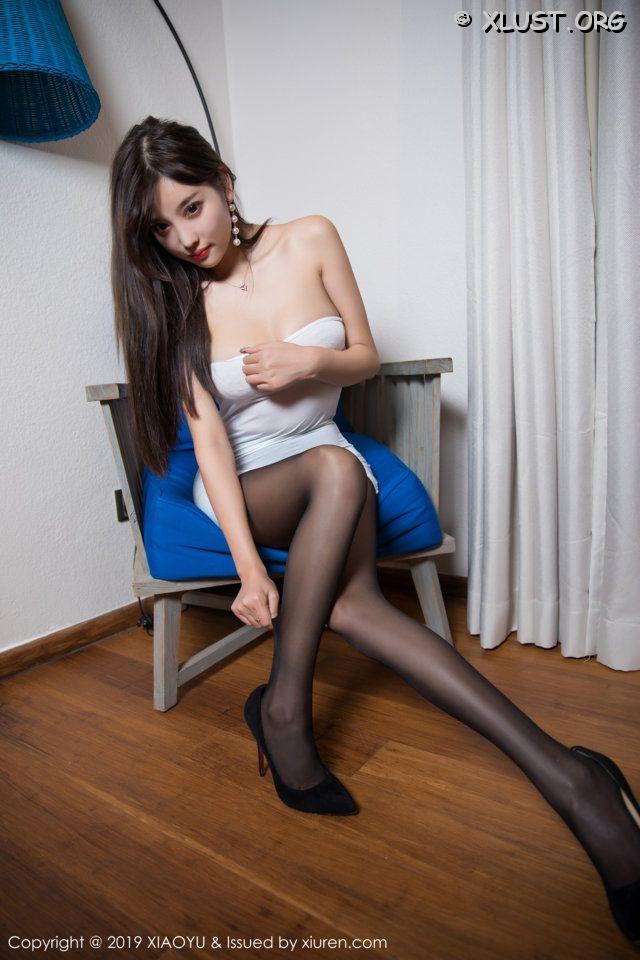 XLUST.ORG XiaoYu Vol.138 047