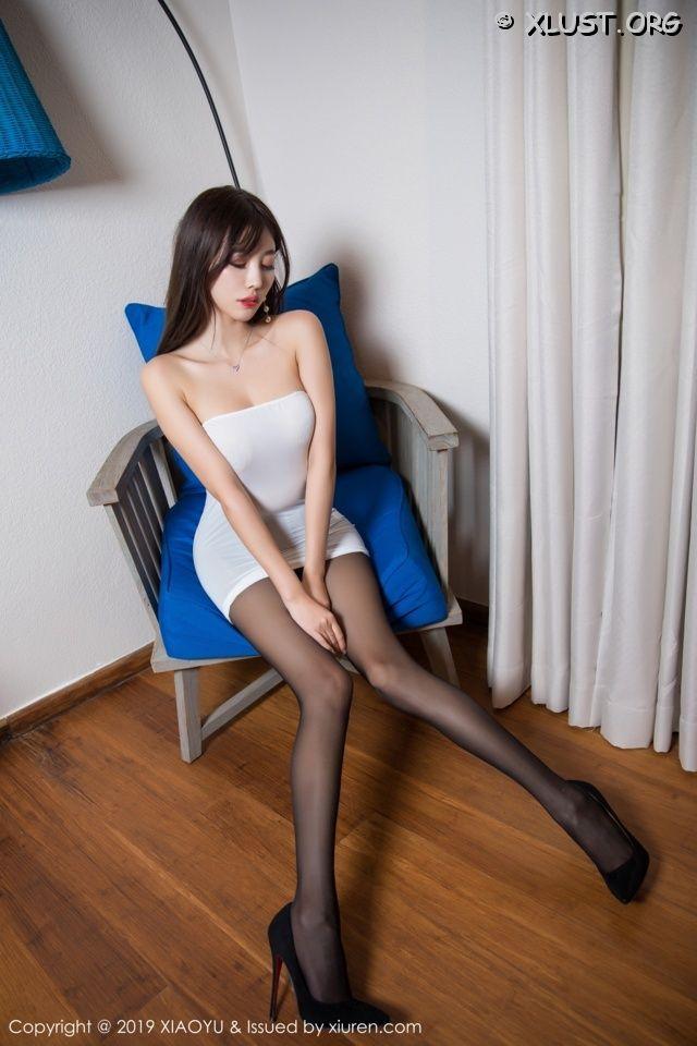 XLUST.ORG XiaoYu Vol.138 051