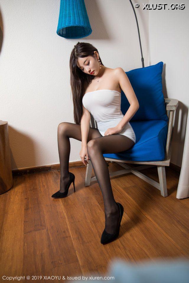 XLUST.ORG XiaoYu Vol.138 070