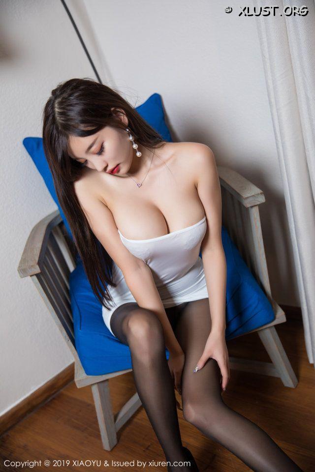 XLUST.ORG XiaoYu Vol.138 075