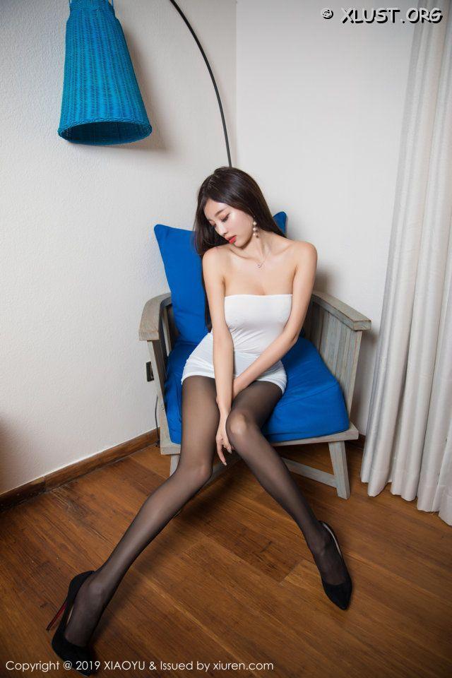 XLUST.ORG XiaoYu Vol.138 077