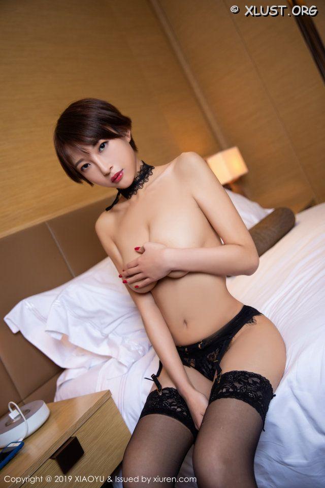 XLUST.ORG XiaoYu Vol.139 013